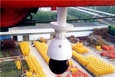 RC-SP Hook monitoring camera system
